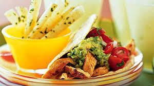 19 healthy taco recipes health