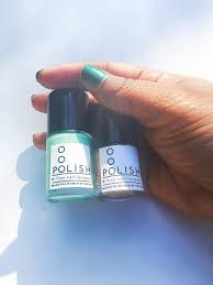 ooo polish the top 4 reasons it u0027s the best polish for black women