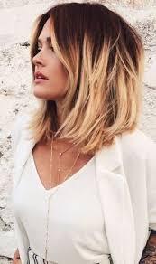 25 hair trends 2016 ideas hair color 2016