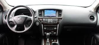 2007 Nissan Pathfinder Interior First Drive 2013 Nissan Pathfinder Clublexus Lexus Forum