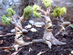 Fairy Garden Party Ideas by 18 Charming Miniature Fairy Garden Decorations Style Motivation