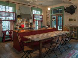 Southwest Kitchen Cabinets French Country Kitchen Cabinets Pictures Options Tips U0026 Ideas
