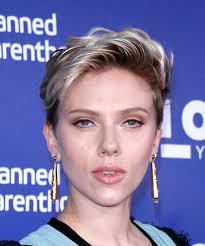 celebrity hairstyle vizualizer scarlett johansson hairstyles in 2018