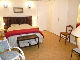 chambre d h es dr e chambre d hôtes au vieux cèdre chambre d hôtes mouvaux
