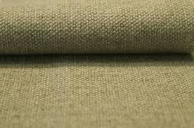 Eco Upholstery Fabric Linen Fabric 100 Linen Upholstery Textile Natural Fiber Organic