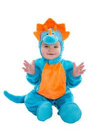 halloween tremendous newborn halloween costumes superman infant