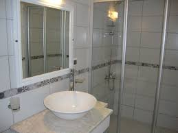A1 Shower Door by Orka Gardens A1 Photo Gallery