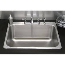 how to choose a laundry or utility sink the mine