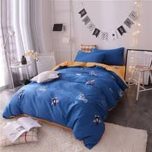 Airplane Bedding Sets by Popular Airplane Bedding Set Buy Cheap Airplane Bedding Set Lots
