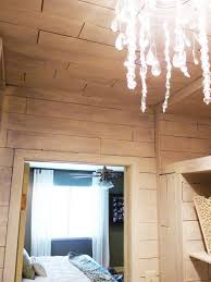 Girly Chandeliers For Cheap The Happy Homebodies Tutorial Diy Faux Crystal Chandelier