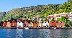 cruises norway norwegian fjords cruises celebrity cruises
