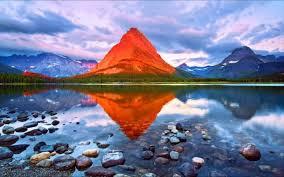 imágenes asombrosas naturaleza fotos increíbles demuestran que nuestro planeta es asombroso