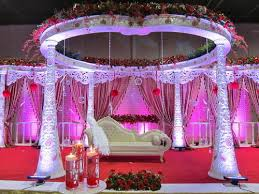 indian wedding mandap prices marriage mandap fiber marriage mandap wholesale supplier from
