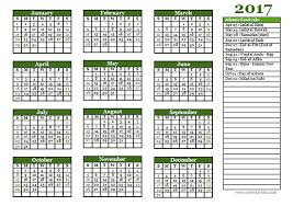 printable islamic quotes 2017 islamic festivals calendar template free printable templates