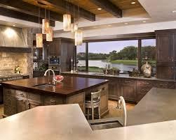Nice Kitchen Designs Photo 315 Best Doors U0026 Windows Images On Pinterest Kitchen Ideas