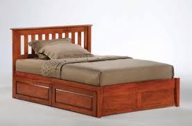 platform beds dressers nightstands u0026 bedroom furniture siesta