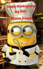 1648 best minions images on asd book jacket and