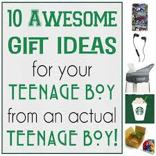 197 best christmas gift ideas images on pinterest gift ideas la