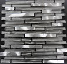 Home Decorators Collection Discount Code by Al785 Stone Brick Series Random Brick Glass And Stone Schillings
