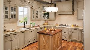 tips installing fir kitchen cabinets u2014 railing stairs and kitchen