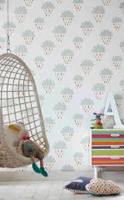 Kids Room Wallpaper Ideas by Best 25 Nursery Wallpaper Ideas On Pinterest Baby Room Baby