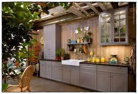 elements cuisine ikea elements de cuisine ikea idées de décoration à la maison