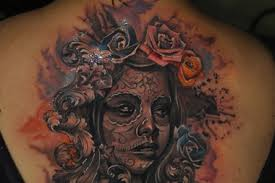 tattoo kit supplier in kolkata tattoo jpg