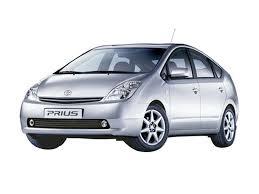 2009 toyota prius review a fuel economy toyota prius 2009 pakwheels