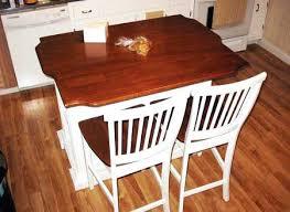 home styles kitchen islands home styles kitchen islands corbetttoomsen