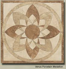 floor medallions marble floor medallion medallions and