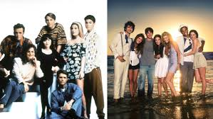 house tv series best and worst tv remakes how will fuller house fare today com