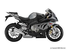 cbr 150r price mileage 2016 bmw s 1000 rr price mileage reviews u0026 specifications