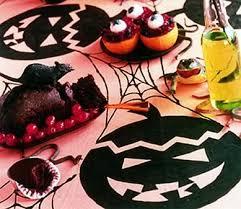 best 25 halloween tablecloth ideas on pinterest eclectic