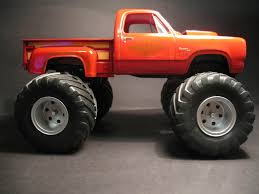 monster truck shows ontario 1978 lil red express updated pic u0027s june 16th monster truck