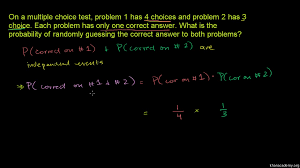 What Do The Colors Of The Italian Flag Mean Die Rolling Probability With Independent Events Video Khan Academy