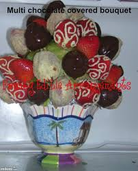 edible arrang sold fruity edible arrangements classifieds