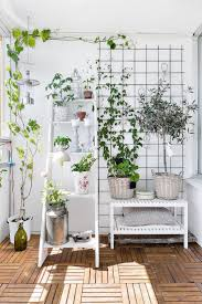 Indoor Balcony by Plant Stand Hanging Plant Rack Diy Plants Indoor How To Hang
