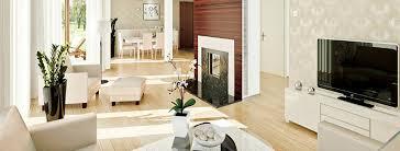 home interior sales representatives home poonai sales representative re max gold realty inc