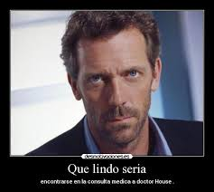 dr house meme 28 images and i still like dr house by nab1l meme