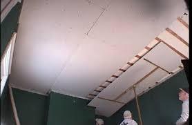 ceiling marvelous decoration home depot ceiling tiles fresh