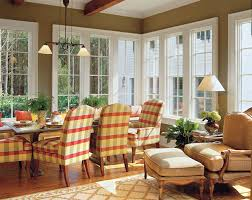 Southern Living House Plans Newberry Park Allison Ramsey Architects Inc Southern Living