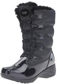 s khombu boots size 9 amazon com khombu s ally boot boots