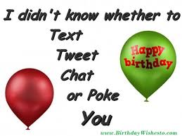 55th Birthday Quotes Birthday Wishes Best Birthday Wishes For Everyone Birthday