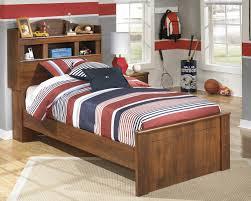Rustic Bedroom Set Plans Bedroom Rustic Wood Headboard Rustic Bed Frame Plans