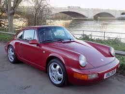 red velvet car classic chrome classic car u0026 sports car dealers u2013 sales classic