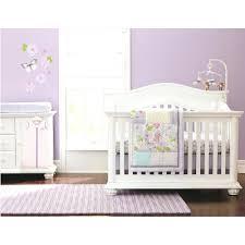 Crib Bedding At Babies R Us Baby R Us Crib Bedding Sets Babies Boy Canada Miranpark Site