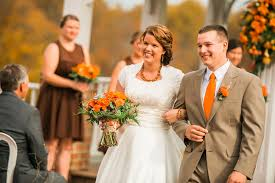 fall theme wedding u2013 frederickweddings com