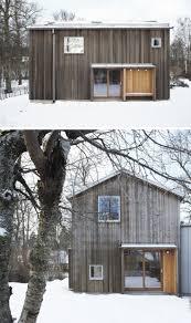 scandinavian house design 812 best modern architecture u0026 design images on pinterest