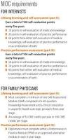top 15 challenges facing physicians in 2015 medical economics
