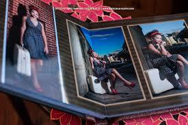 quinceanera photo albums photo album lucero quinceaños carrozzini